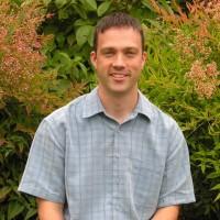 Profile photo of Owen Rowland