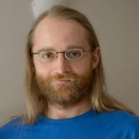 Profile photo of Richard Schuster