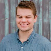 Profile photo of Sean Mullin