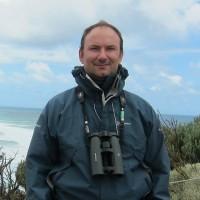 Profile photo of Sjoerd Duijns