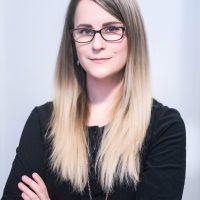 Profile photo of Stephanie Hewetson