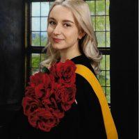 Profile photo of Stephanie Balazy