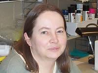 Photo of Janet Storey