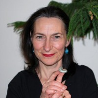 Profile photo of Jayne Yack