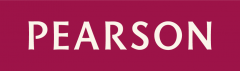 Pearson_Without_Strapline_Purple_RGB_LoRes