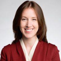 Profile photo of Elaine  Larsen