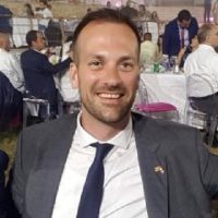Profile photo of Ian McGrath