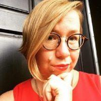 Profile photo of Justine Villeneuve