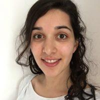 Profile photo of Nicola Sandhu