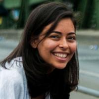 Profile photo of Sarah Czunyi