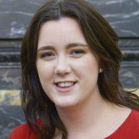 Profile photo of Savannah DeWolfe