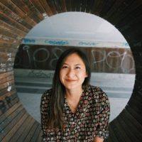 Profile photo of Vicky  Tran