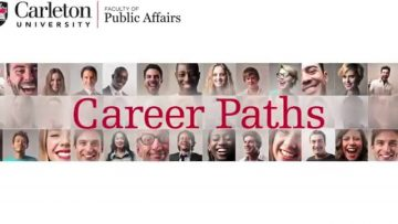 Thumbnail for: FPA Career Paths – Roberta Kramchynsky