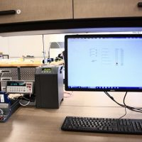 Profile photo of Solar Energy Systems Laboratory