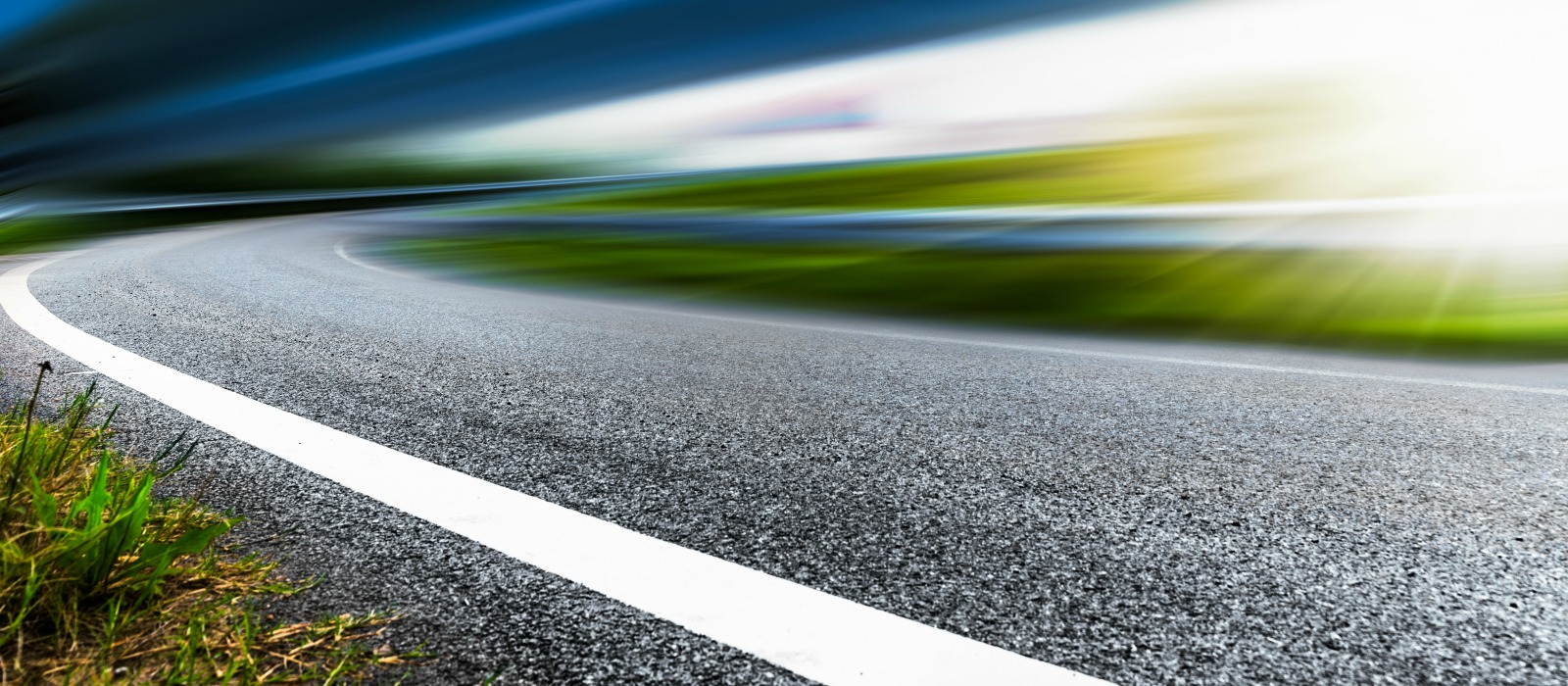 Banner image for Centre for Advanced Asphalt Research and Technology