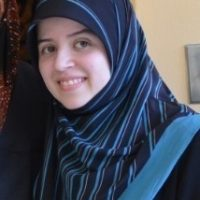 Profile photo of Aala Ridha