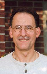 Dr. Lew Stelmach