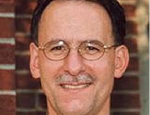 View Quicklink: Lew Stelmach Scholarship