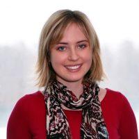 Profile photo of Amanda Pappin