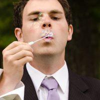 Profile photo of Matthew Russell