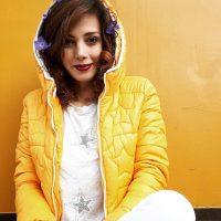 Profile photo of Ana Rezasefat Balasbaneh