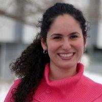 Profile photo of Sahar Saeednooran