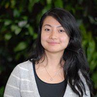 Profile photo of Joyce Zhang
