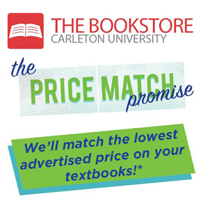 Bookstore pricematch thumbnail