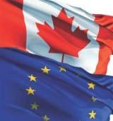 CAN-EU-Flags