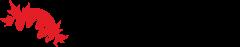 CGAI Logo