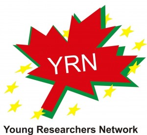 YoungResearchersNetwork-Pic-300x275