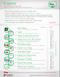 Capture-1-pager