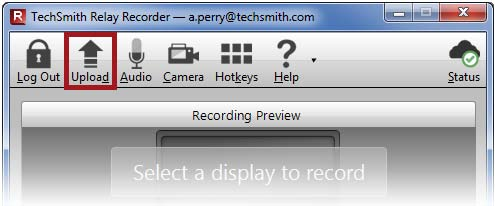 TechSmith-Relay-Recorder-upload1