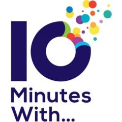 10minuteswith-logo