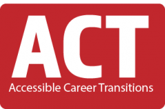 ACT - Accessible Career Transitions