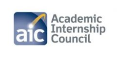 Academic Internship Council Logo
