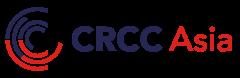 CRCC Asia Logo Design
