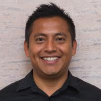 Profile photo of Cesar Hernandez