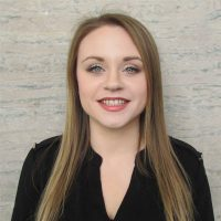 Profile photo of Chelsea Medland