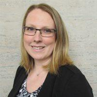 Profile photo of Courtney Régimbald
