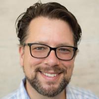 Profile photo of Darren Mundt