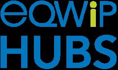 Eqwip Hubs logo