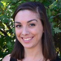 Profile photo of Madison .