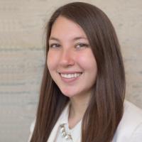 Profile photo of Mikaela Stevenson