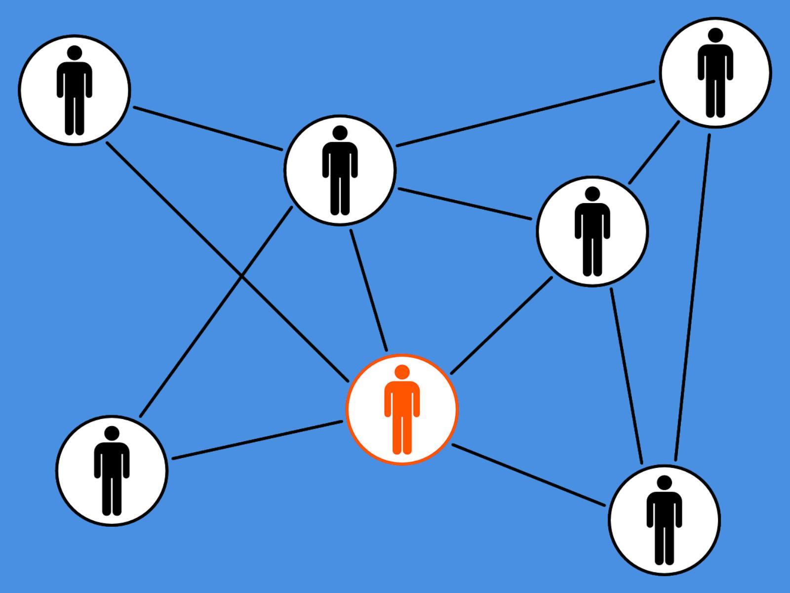 Networking Nights