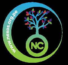 Nexos Communitarios Logo
