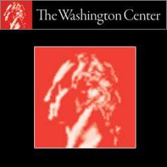 The Washington Center Logo