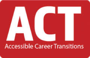 Accessible Career Transitions