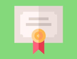 CCR Recognition Program