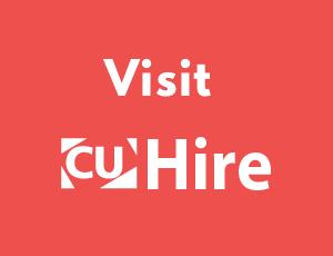 Visit CUHire
